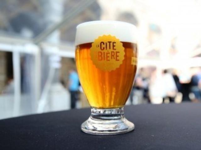 3 lokale bierbrouwerijen