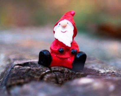 Objets d'artistes – De Andere Kerstmarkt