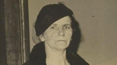 Weduwe Becker – de Luikse seriemoordenares