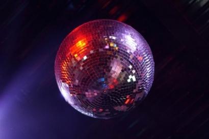 Eighties Underground Clubbing, Le Son Chapelle