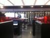 Grand Café de la Gare