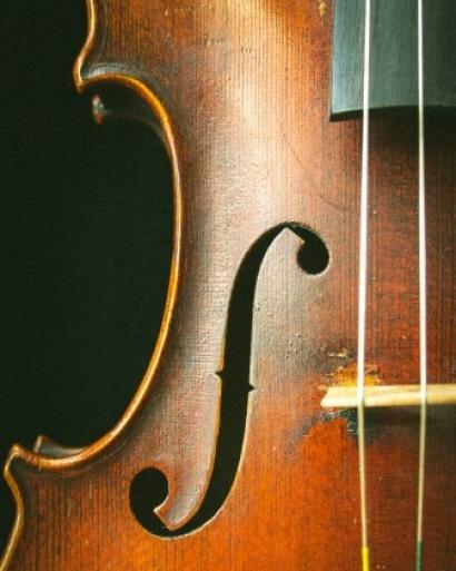 Open Dag OPRL (zaal filharmonisch orkest Luik)